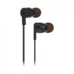 JBL Tune 210 In Ear Wired Headphones w/ 3.5mm Headphone Jack (various colors)