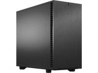 Fractal Design Define 7 Gray E-ATX Modular Mid Tower Computer Case