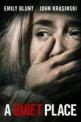 A Quiet Place (Digital 4K UHD Movie)