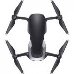 DJI Mavic Air Quadcopter Drone (Onyx Black) + Extra Battery & 32GB Memory Card