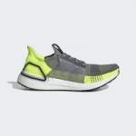 adidas UltraBoost Shoes: Women's UltraBoost $63 Men's UltraBoost 19