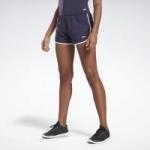 Reebok Women's Les Mills Shorts (Purple)
