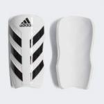 adidas Men's Everlesto Soccer Shin Guards (various sizes)