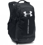 Under Armour Hustle 3.0 Backpack (various colors)