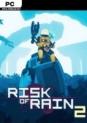Risk of Rain 2 (PC Digital Download)