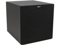 Energy by Klipsch Power12 12″ 150W Front-Firing Rear Ported Subwoofer