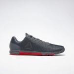 Reebok Men's & Women's Speed TR Flexweave Training Shoes (various colors)