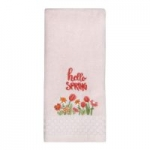 Kohl's Cardholders: Celebrate Spring Together Hand Towels (various styles)