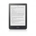 Kobo Clara HD 6″ 300ppi Carta E-Ink 8GB Touchscreen WiFi E-Reader