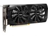 MSI Radeon RX 570 8GT OC 8GB GDDR5 Video Card + Xbox Game Pass Gift