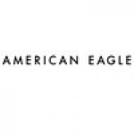 American Eagle: 60% Off Men's & Women's Clearance Apparel + Extra