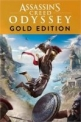 Assassin's Creed Odyssey or Origins Gold Edition (Xbox One Digital Download)