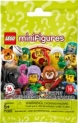 LEGO DC Super Heroes Series Minifigure $2.50 or LEGO Series 19 Minifigure