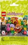 LEGO DC Super Heroes Series Minifigure $2.50 or LEGO Series 19 Minifigure