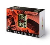 TurboGrafx-16 mini $99.99