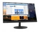 23.8″ Lenovo L24Q-30 2560×1440 QHD Monitor