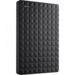 2TB Seagate Expansion Portable USB 3.0 External Hard Drive