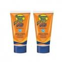 2-Pack 3oz Banana Boat Ultra Sport SPF 30 Sunscreen Lotion
