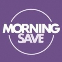 1-Month Membership at Meh MorningSave & More + 20% off 1st Purchase at Each Site
