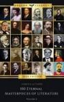 Kindle Amazon eBooks Selection (Personal Development Sci-Fi Classics…) – $0.49