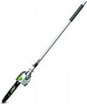 EGO 10″ Power+ Pole Saw Attachment for 56-Volt Li-Ion Power Head System
