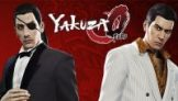 Yakuza 0 (PC Digital Download)