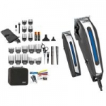 Costco Members: Wahl Deluxe Haircut Kit with Trimmer and Storage Case