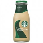 15-Count 9.5oz Starbucks Frappuccino Coffee Drink