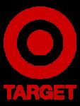 Target: Select Toys & Games: Buy 1 Get 1