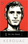 On the Road by Jack Kerouac (Kindle eBook)