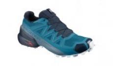 Salomon Speedcross 5 Trail Running Shoes (Various)