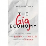 The Gig Economy – $0.25 Kindle ebook + FREE Kindle ebooks 6/4