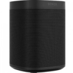 Active Military & Veterans: Sonos One Gen 2 Smart Speaker w/ Alexa