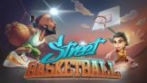 Nintendo Switch Digital Games: Spider Solitaire $1.80 Street Basketball