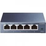 TP-Link TL-SG105 5-Port Unmanaged Desktop Switch