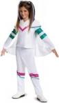 Disguise Children's Costumes: Sweet Mayhem LEGO Movie 2 Girls' Costume