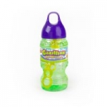 2-Liter Gazillion Bubble Solution