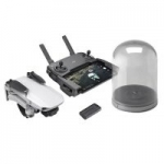 Costco Members: DJI Mavic Mini Bundle w/ Charging Base and Extra Battery (Gray)