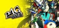 Persona 4 Golden (PC Digital Download)