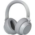 Microsoft Surface Over Ear Wireless NC Headphones