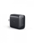 Prime Members: Aukey 18W USB-C Wall Charger w/ Power Delivery 3.0