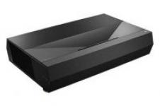 Optoma CinemaX P1 4K UHD Home Theater Projector w/ Integrated Soundbar