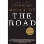 Cormac McCarthy: The Road (Kindle eBook)