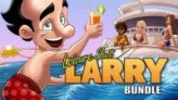 Leisure Suit Larry Bundle (PC Digital Download)