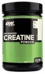 240-Servings Optimum Nutrition Micronized Creatine Powder (Unflavored)