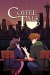 Xbox One Digital Games: Coffee Talk & Sine Mora