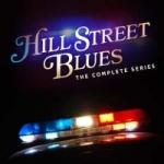 Hill Street Blues: The Complete Series (Digital SD TV Show)
