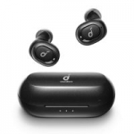 Anker Soundcore Liberty Neo Bluetooth 5.0 True Wireless Earbuds
