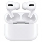Sam's Club Members: Apple AirPods Pro w/ Wireless Charging Case