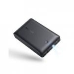 RAVPower 16750mAh 2-Port USB-A 4.5A Power Bank w/ Built-In Flashlight